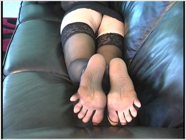 MadelineisWicked - WHBmadlegfet042108