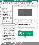 Gaaiho Reader 4.0 - просмотрщик PDF