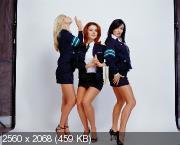 http://i89.fastpic.ru/thumb/2017/0419/08/93170ff1906c03e19980eea8ff05a508.jpeg