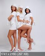 http://i89.fastpic.ru/thumb/2017/0419/15/b89d695f61737893b2342a50e7ae0b15.jpeg