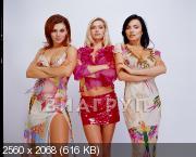 http://i89.fastpic.ru/thumb/2017/0419/1d/d67951e949ae1cd1212dc1839d09f71d.jpeg