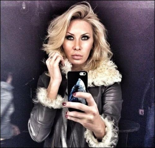 Звезда «Дома-2» Элина Камирен рассказала, как привлечь богатого жениха