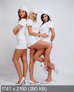 http://i89.fastpic.ru/thumb/2017/0419/24/9e786f6f6e068c91383615cea8296124.jpeg