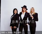 http://i89.fastpic.ru/thumb/2017/0419/31/42dabd6ca208c81d373295e05aab0331.jpeg