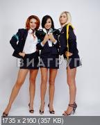 http://i89.fastpic.ru/thumb/2017/0419/34/1048cf2a068dd57278c1e96f19b69c34.jpeg