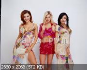 http://i89.fastpic.ru/thumb/2017/0419/43/d0d816bf652d2ec26cc3cb5806451443.jpeg