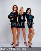 http://i89.fastpic.ru/thumb/2017/0419/47/1b340fd67c8e3d70081c7cad38d42247.jpeg