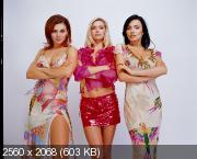 http://i89.fastpic.ru/thumb/2017/0419/63/4532365952623551fc0fb8ac31767663.jpeg