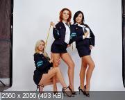 http://i89.fastpic.ru/thumb/2017/0419/65/a337a08a0d0399de31b1282bdc114f65.jpeg