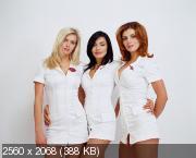 http://i89.fastpic.ru/thumb/2017/0419/78/fb79f2fbbd94ddb36cd717936cc31078.jpeg