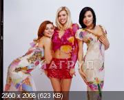 http://i89.fastpic.ru/thumb/2017/0419/a0/199864b9861d1090c41b1076d19710a0.jpeg