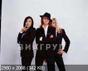 http://i89.fastpic.ru/thumb/2017/0419/a0/7ef85b3a528ed22f0ee282ad866bc6a0.jpeg
