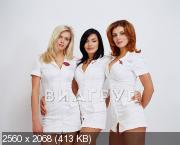 http://i89.fastpic.ru/thumb/2017/0419/b5/a514dc20fb735960401034ff1bcebfb5.jpeg