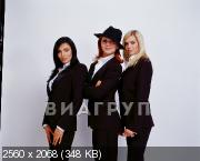http://i89.fastpic.ru/thumb/2017/0419/be/927cca483651a85de05be336fa101bbe.jpeg