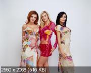 http://i89.fastpic.ru/thumb/2017/0419/d6/da74cb9ce49c8d7789fb88e17867c6d6.jpeg