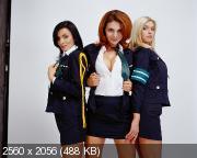 http://i89.fastpic.ru/thumb/2017/0419/e6/2ec439c3bbbf6b82f8c293aed99e37e6.jpeg