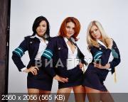 http://i89.fastpic.ru/thumb/2017/0419/e7/58633cfe975eb2bf640cfb4cc94153e7.jpeg