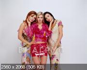 http://i89.fastpic.ru/thumb/2017/0419/fd/e38bde7d7f70d7cfb102fdd11a9243fd.jpeg