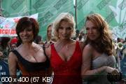 http://i89.fastpic.ru/thumb/2017/0421/09/b307708dad12d24c45cc7550857bab09.jpeg