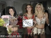 http://i89.fastpic.ru/thumb/2017/0421/09/b81ae1d19f19a78e0fce8a6de2845609.jpeg