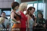 http://i89.fastpic.ru/thumb/2017/0421/19/a3d114b19bc78c3f581b430397d21219.jpeg