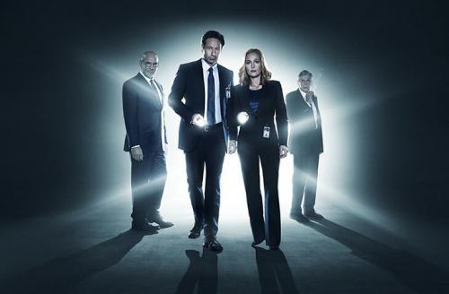 Компания Fох выпустит новый сезон сериала