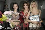 http://i89.fastpic.ru/thumb/2017/0421/50/294dce1a6b2ce0560959686de7ff7050.jpeg