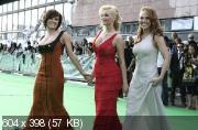 http://i89.fastpic.ru/thumb/2017/0421/65/92b5bbc1bd6037ecc12477ac62919665.jpeg
