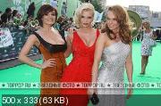 http://i89.fastpic.ru/thumb/2017/0421/6f/5bb3f5dfaf4bc951d0d4a9720920746f.jpeg