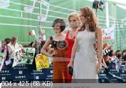 http://i89.fastpic.ru/thumb/2017/0421/87/db55430ece9b7535df3afa7b6bc85b87.jpeg