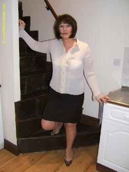 Mature asian woman orgasm