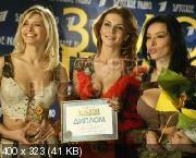 http://i89.fastpic.ru/thumb/2017/0421/90/83cc280eb2451057010fde562f94f790.jpeg