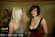 http://i89.fastpic.ru/thumb/2017/0421/9a/55db0d344a2ddaafef6effc2ab0da19a.jpeg