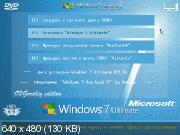 Windows 7 Ultimate/Pro SP1 x64 NL3 by OVGorskiy® 04.2017