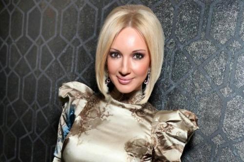 Леру Кудрявцеву избил бывший ухажер за роль в фильме