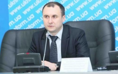 Лолите Милявской запретили въезд на Украину на 3 года