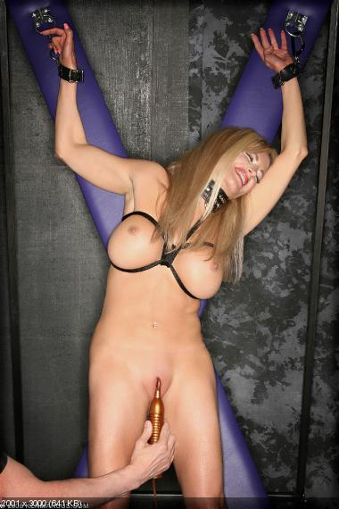 Bdsm pics and stories