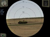 Iron Warriors: T-72 Tank Command v.1.3 (2005/PC/RUS/RePack) Portable