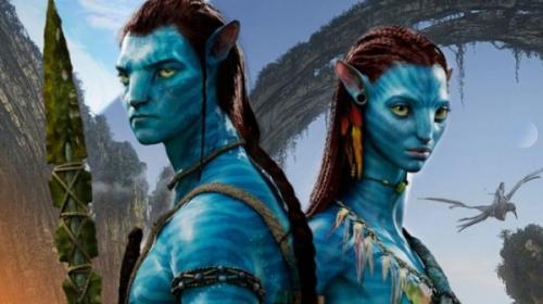 Студия 20th Century Fox назвала дату выхода продолжения фильма «Аватар»