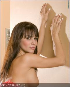 julie strain huge breast