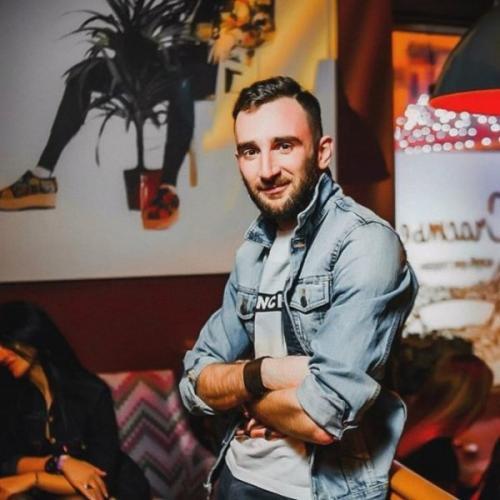 Михаил Лавров покинул шоу «Открытый микрофон»