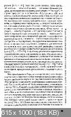 http://i89.fastpic.ru/thumb/2017/0424/8d/34d18dbcdf5732d859957fc98b2ee18d.jpeg