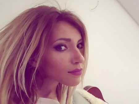 Самойлова отомстит Украине выступлением 9 мая в Севастополе