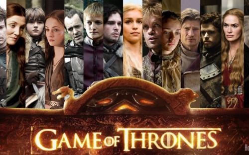 Эксперты назвали сериал с самыми высокооплачиваемыми актерами
