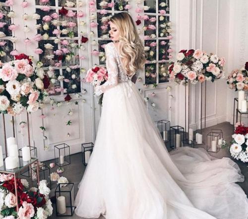 Никита Пресняков летом сыграет свадьбу