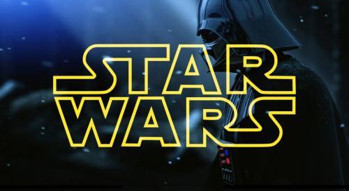 Disney и Lucasfilm объявили дату выхода нового эпизода