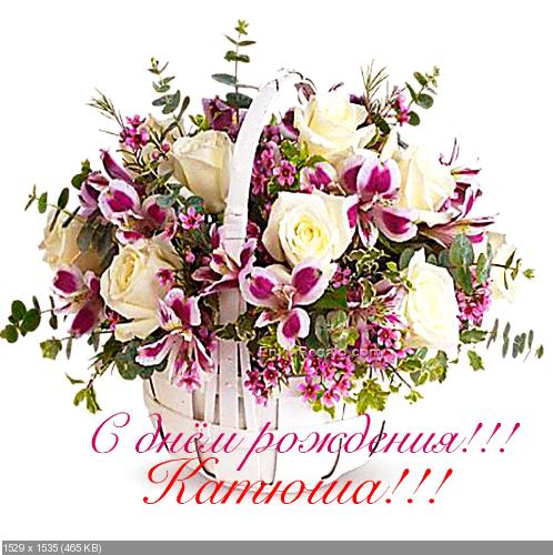 http://i89.fastpic.ru/thumb/2017/0427/8e/35120dea7137ad11d8020c9021efd68e.jpeg