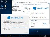 Windows 10 Pro 1703.15063.138 MoverSoft v.04.2017 (x86-x64) (2017) [Rus]