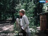 Гардемарины, вперед! [01-04 из 04 серии] (1987) HDTVRip от ImperiaFilm