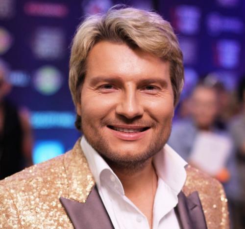 Николай Басков уже год испытывает на себе экспериментальное лекарство